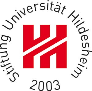 Universität Hildesheim